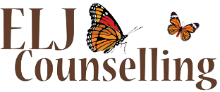 ELJ Counselling